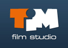 TIM Film Studio