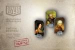 Metro 2033 - gra planszowa
