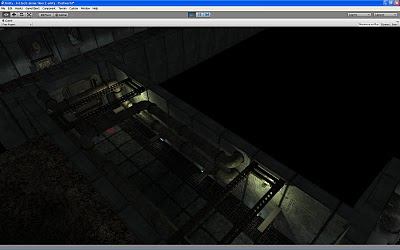Postworld - screenshot