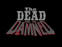 The Dead and the Damned