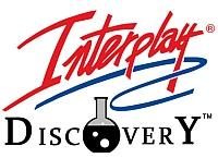Interplay Discovery