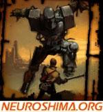 Neuroshima.orgl