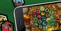 NS:HEX na iPhone