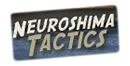 Neuroshima Tactics