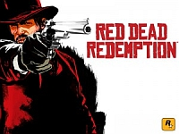 Red Dead RedemptionRed Dead Redemption