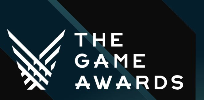 Ilustracja do newsa 'Postapokalispa na The Game Awards 2017'