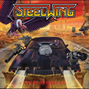 Steelwing - Roadkill (...or be killed)