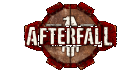 Logo Afterfall