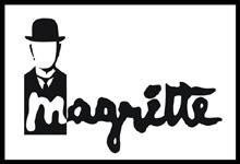 magritte_logo.jpg