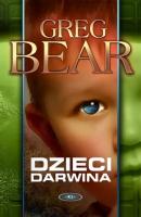Dzieci Darwina - Bear Greg